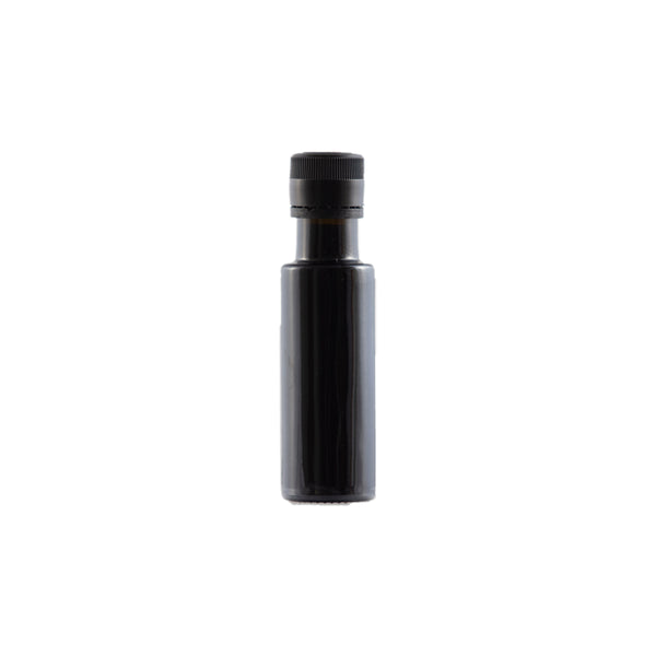 Bottle - 24/100ml Dorica Antique Green - Cibaria Store Supply