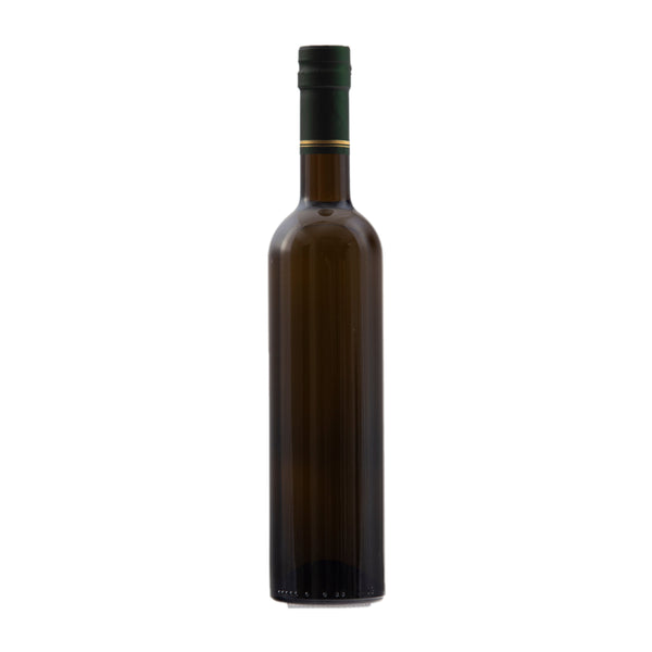 Balsamic Vinegar of Modena 25 Star - Cibaria Store Supply