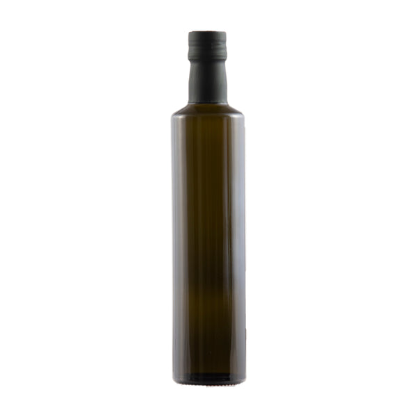 Extra Virgin Olive Oil - Spanish Signature Blend - Cibaria Store Supply
