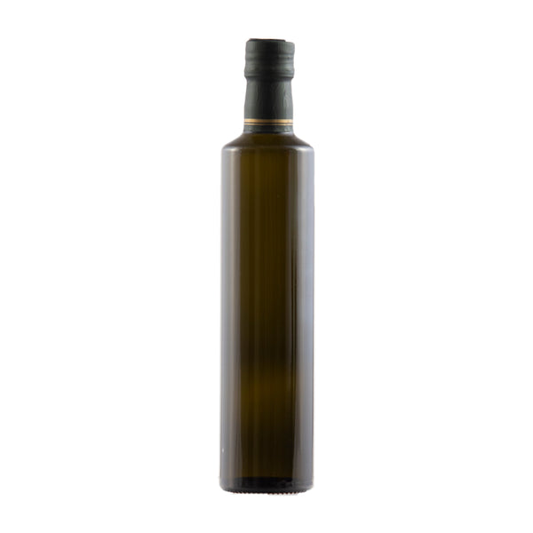 Balsamic Vinegar - Honey Ginger - Cibaria Store Supply
