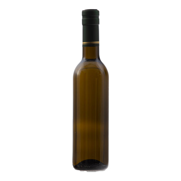 Infused Olive Oil - Lemon Pepper - Cibaria Store Supply