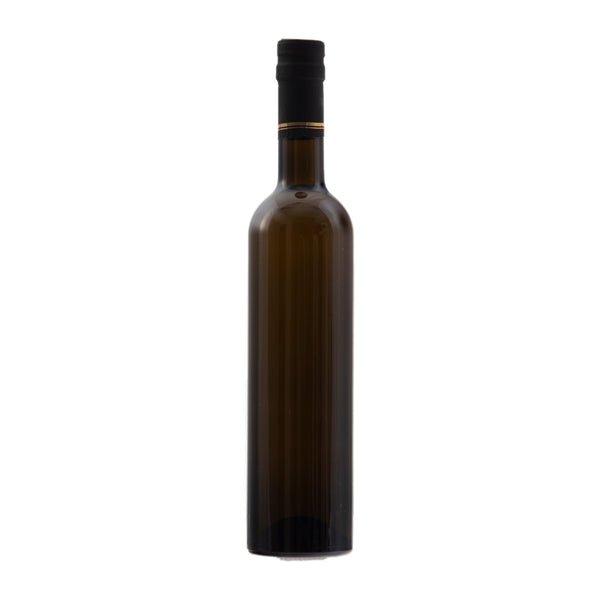 Balsamic Vinegar - Green Apple - Cibaria Store Supply