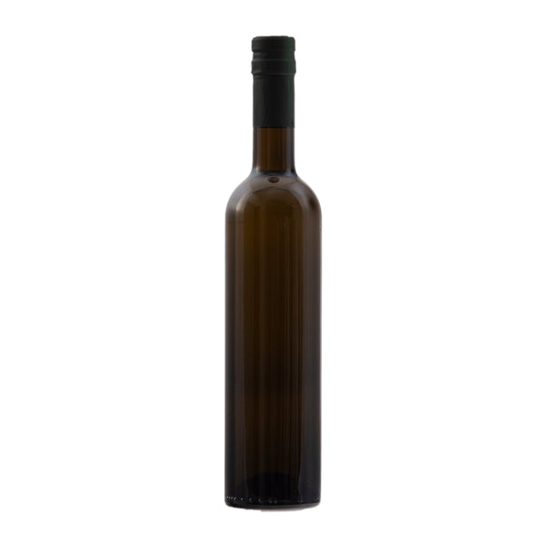 Balsamic Vinegar - Black Walnut - Cibaria Store Supply