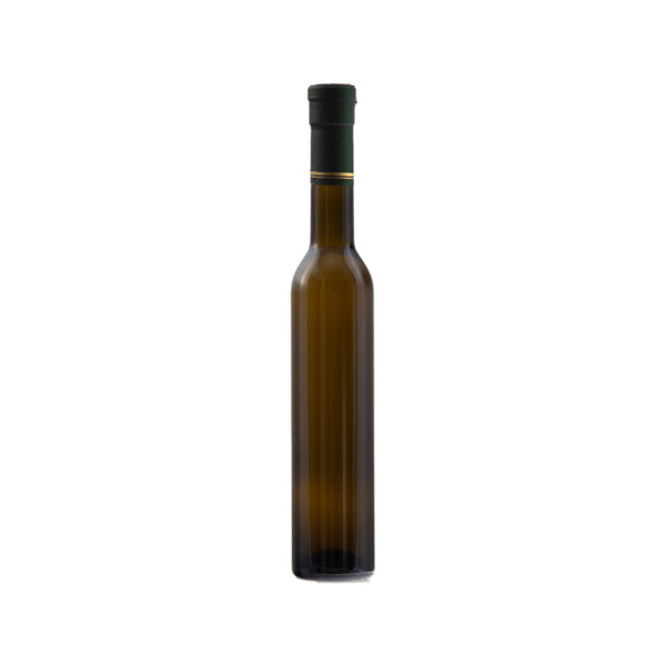 Infused Olive Oil - Black Pepper - Cibaria Store Supply