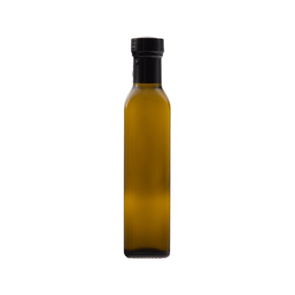 Infused Olive Oil - Oregano - Cibaria Store Supply