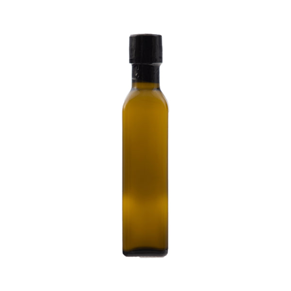 Infused Olive Oil - Jalapeno - Cibaria Store Supply