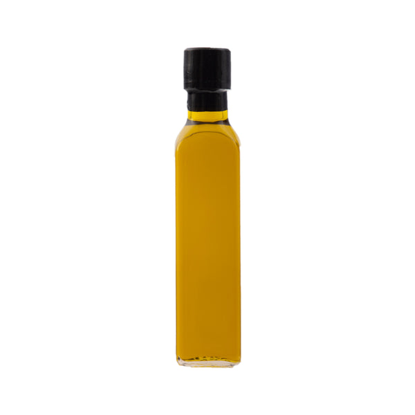 Flavored EVOO - Smoked Hickory - Cibaria Store Supply