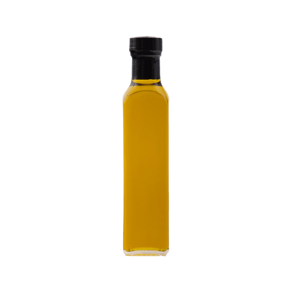 Infused Olive Oil - Scallion - Cibaria Store Supply