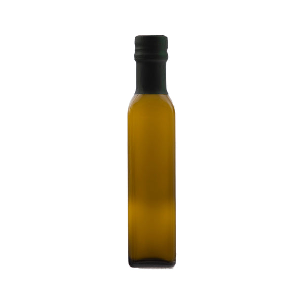 Balsamic Vinegar - Creme Brule - Cibaria Store Supply