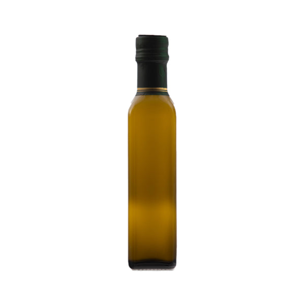 Balsamic Vinegar - Bordeaux Cherry - Cibaria Store Supply