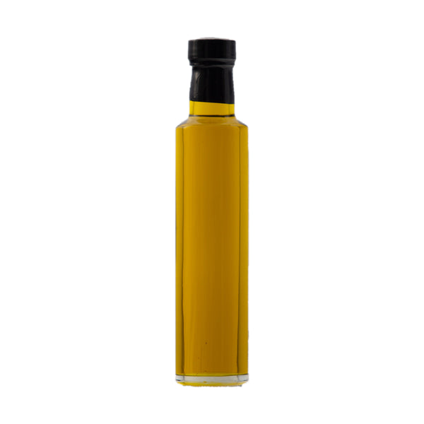 Specialty Oil - Almond Oil - Expeller Pressed - Cibaria Store Supply