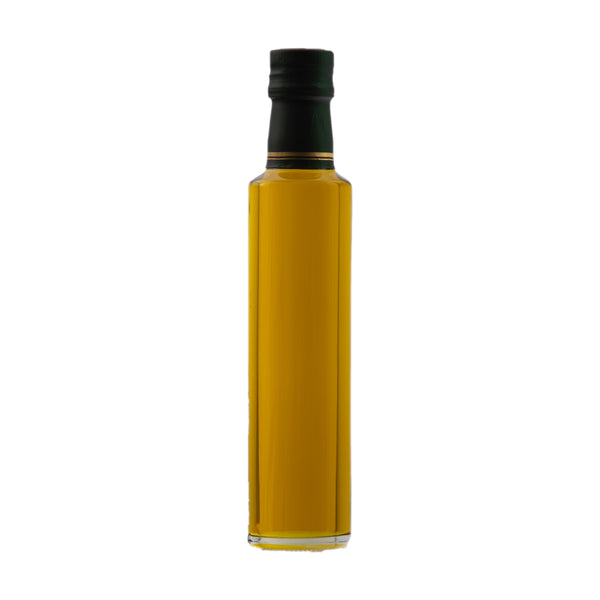 Lambrusco Vinegar - Curry - Cibaria Store Supply