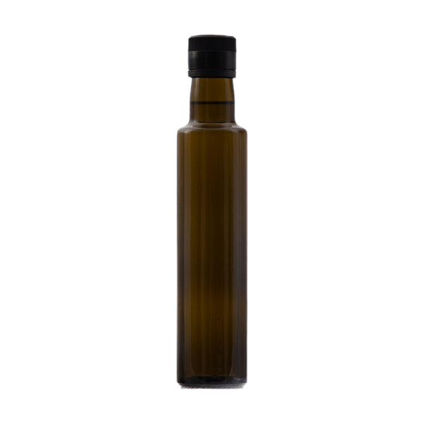 Fused Olive Oil - Garlic Mushroom - Cibaria Store Supply