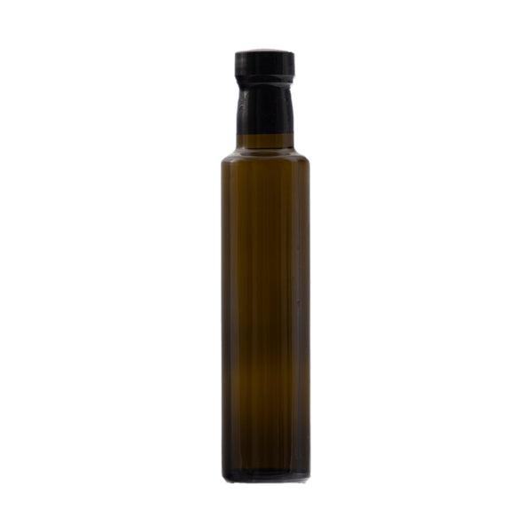 Infused Olive Oil - Garlic - Cibaria Store Supply