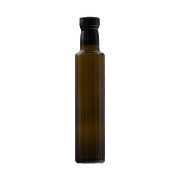 Vinegar - Honey Vinegar with Serrano Chili - Cibaria Store Supply