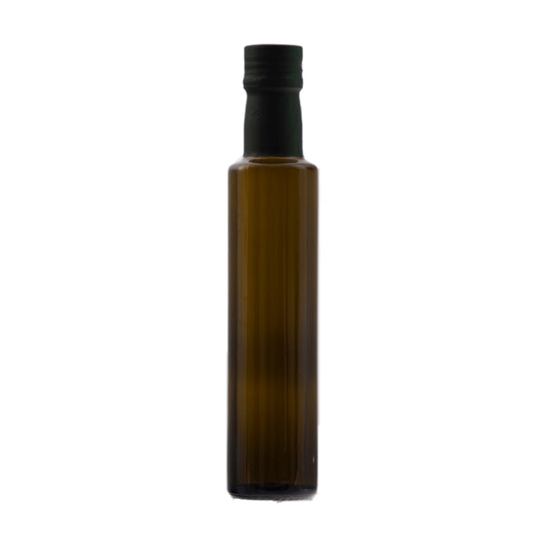 Balsamic Vinegar - Chocolate - Cibaria Store Supply