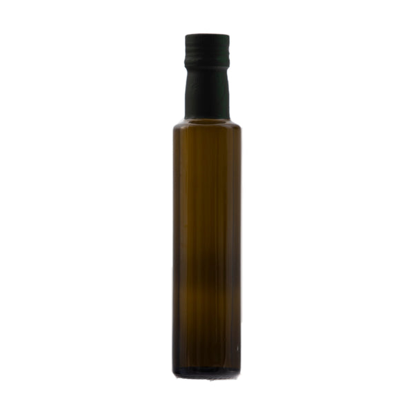 Extra Virgin Olive Oil - Greek Koroneiki - Cibaria Store Supply