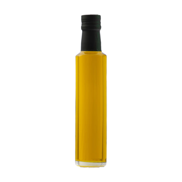 Infused Olive Oil - Basil - Cibaria Store Supply