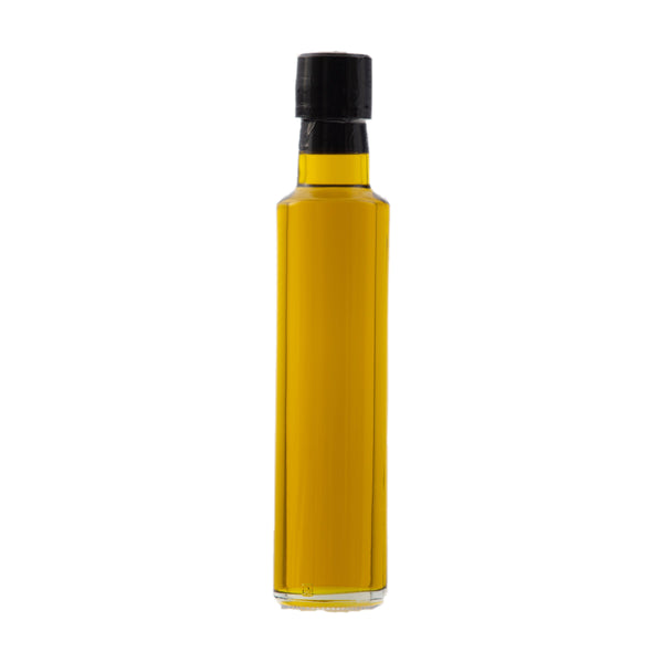 Extra Virgin Olive Oil - Chilean Frantoio - Cibaria Store Supply