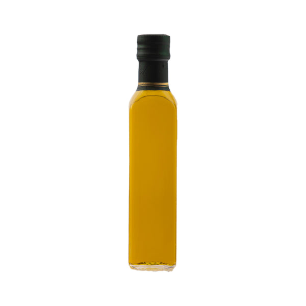 Extra Virgin Olive Oil - Italian Coratina - Cibaria Store Supply