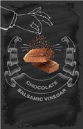 Balsamic Vinegar - Chocolate