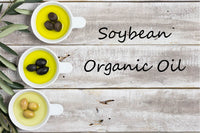 Organic - Specialty Oil - Soybean Oil - Cibaria Store Supply