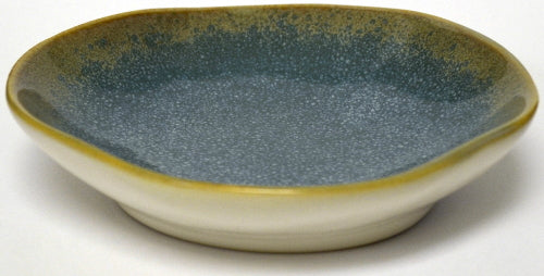 Dipping Bowls - Blu Fior (Set of 12) - Cibaria Store Supply