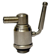 Accessories - Replacement Spigot for (10, 15, 20, 25 & 50 Liter) Fustis - Cibaria Store Supply