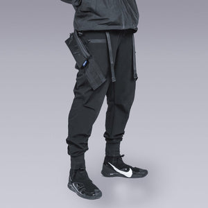 SILENSTORM TACTICAL PANTS