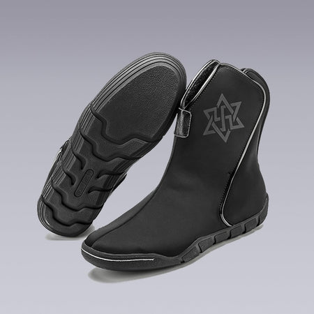CLOTECH NORVINCY BOOTS