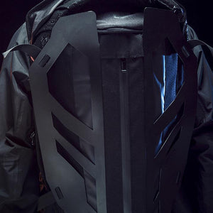 COMBACK X CYBERBREATH BACKPACK