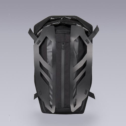 COMBACK X CYBERBREATH BACKPACK - Clotechnow