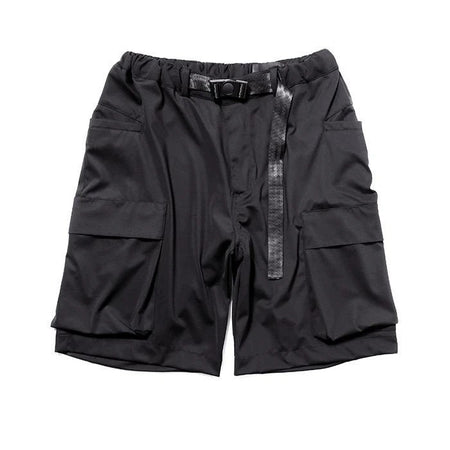 CTECH TACTICAL SHORTS