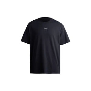 CATSSTAC TECHWEAR T-SHIRT