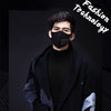 PM 2.5 FACE MASK - Clotechnow