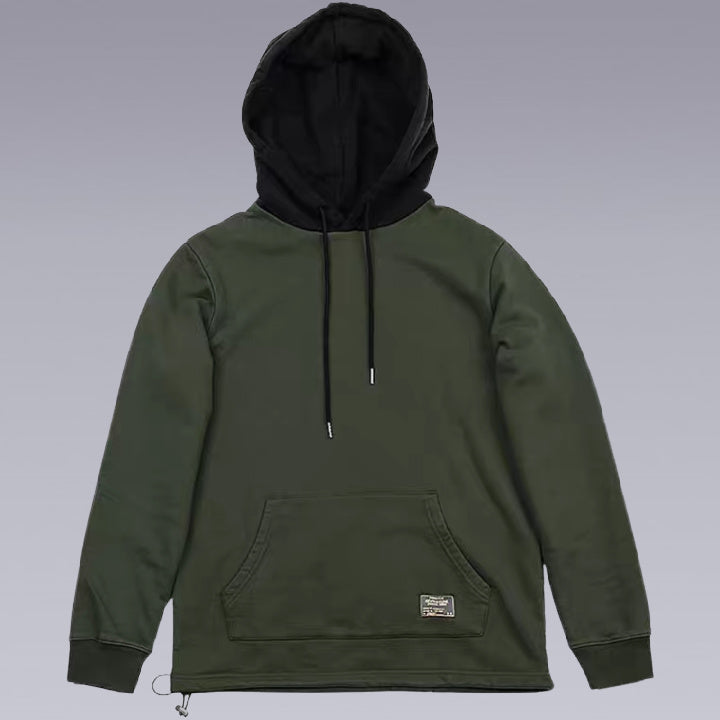 Shop Men Hoodies & Sweatshirts at : Clotechnow.com - Find The Latest Collection Of Men Hoodies & Sweatshirts In A Variety Of Styles