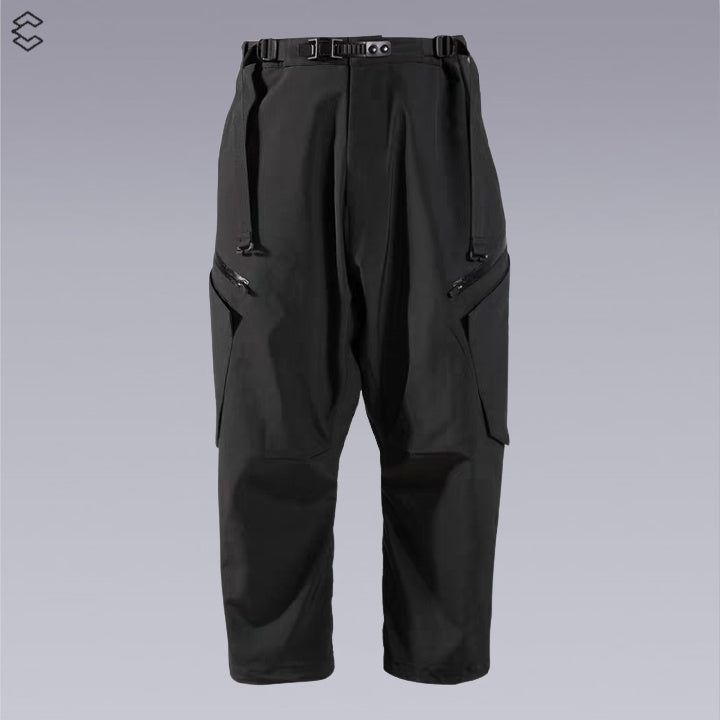 REINDEE LUSION 20FW PANTS - Clotechnow