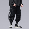 CLOTECH X-11 URBAN STREETWEAR PANTS