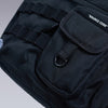 CATSSTAC MULTIFUNCTIONAL BACKPACK - Clotechnow