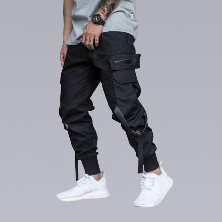 SHADOW XGX PANTS - Clotechnow