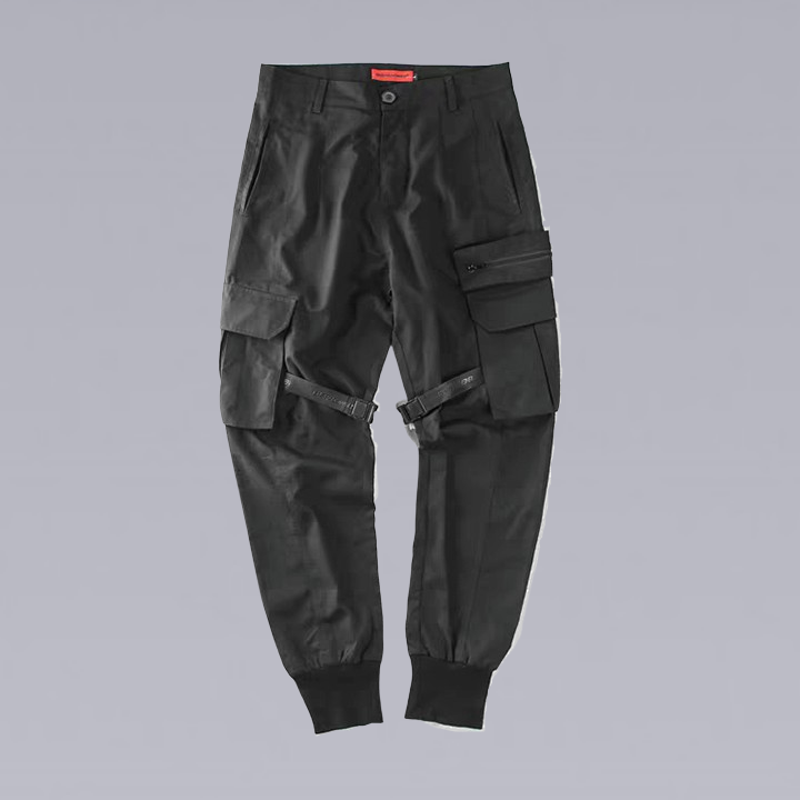 SHADOW XGX PANTS