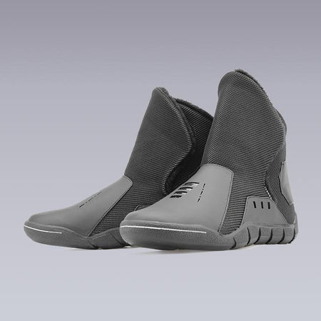 NORVINCY SNOW BOOTS