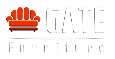 Gate Furniture