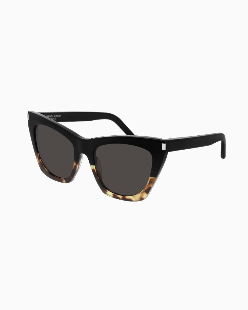 Saint Laurent SL214 Kate010 - Havana