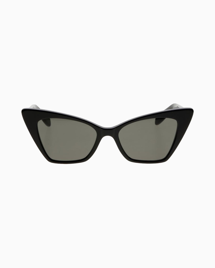 Saint Laurent SL244 Victoire - Black