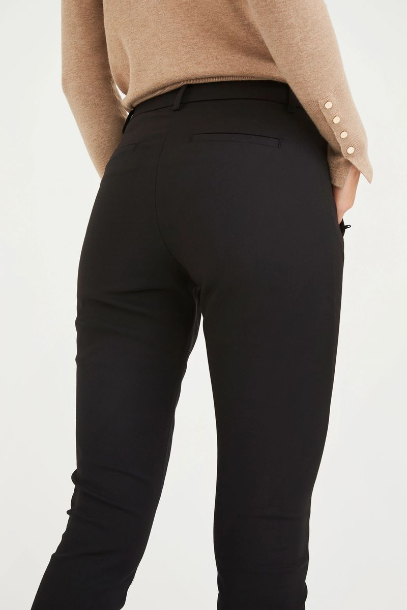 Five Units- Angelie 238 Full Length Pant
