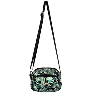 10 kinds of printing Purse | KAMO Crossbody Mini Bag | Messenger Bags - KAMO