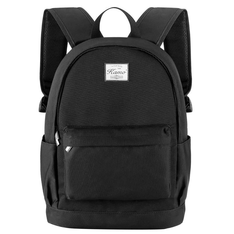 Kamo Schoolbag | College Student bag | Travel Bag for Women Men - KAMODEAL