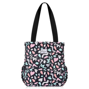 KAMO Fashion Shoulder bags | Women Hand bag | With Side Pocket - KAMO