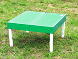 "30"" Foldable Training Platform (Pause Table) - Dog Agility USA"